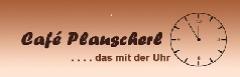 Cafe Plauscherl