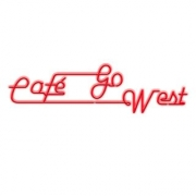Cafe Go West