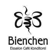 Eissalon & Café Konditorei Bienchen