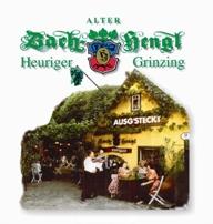 Alter Bach-Hengl