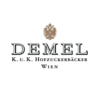 K. u K. Hofzuckerbäcker Demel