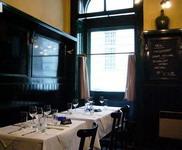 Appiano - Das Gasthaus