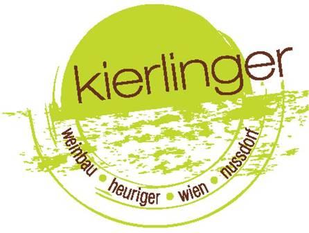 Kierlinger Martin