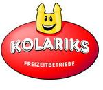 Kolariks Luftburg