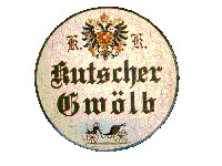 Kutscherg'wölb