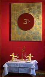 Nirvana - The Indian Restaurant