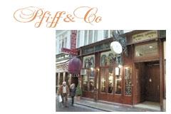 Pfiff & Co