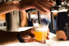 Bierheuriger zum Gangl