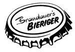 Bieriger