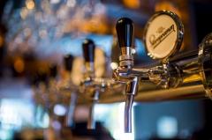 Bierkanzlei am Breitenfeld