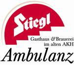 Stiegl Ambulanz