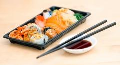 Sushi-Restaurant Hanil