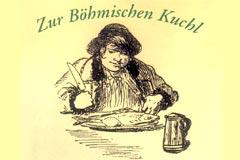 Zur Böhmischen Kuchl
