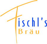 Fischl's Bräu