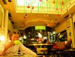 Café beim Ronacher