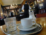 Cafe Ritter