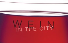 Wein in the City