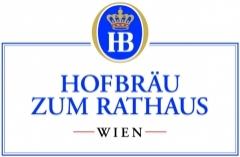 Hofbräu zum Rathaus