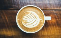 Cafébrennerei Franze