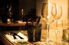 Restaurant Cäsar