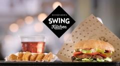 Swing Kitchen Währinger Straße