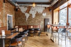 Café Steinbock
