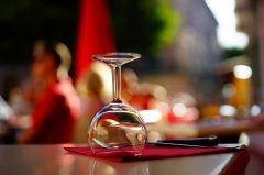 57 Restaurant