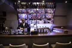 MEINZ Bar