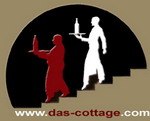 Das Cottage